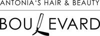 Antonia's Hair & Beauty Boulevard